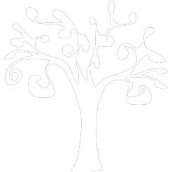 el árbol de los deseos